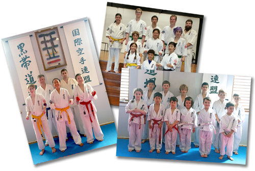 Sep2016gradings